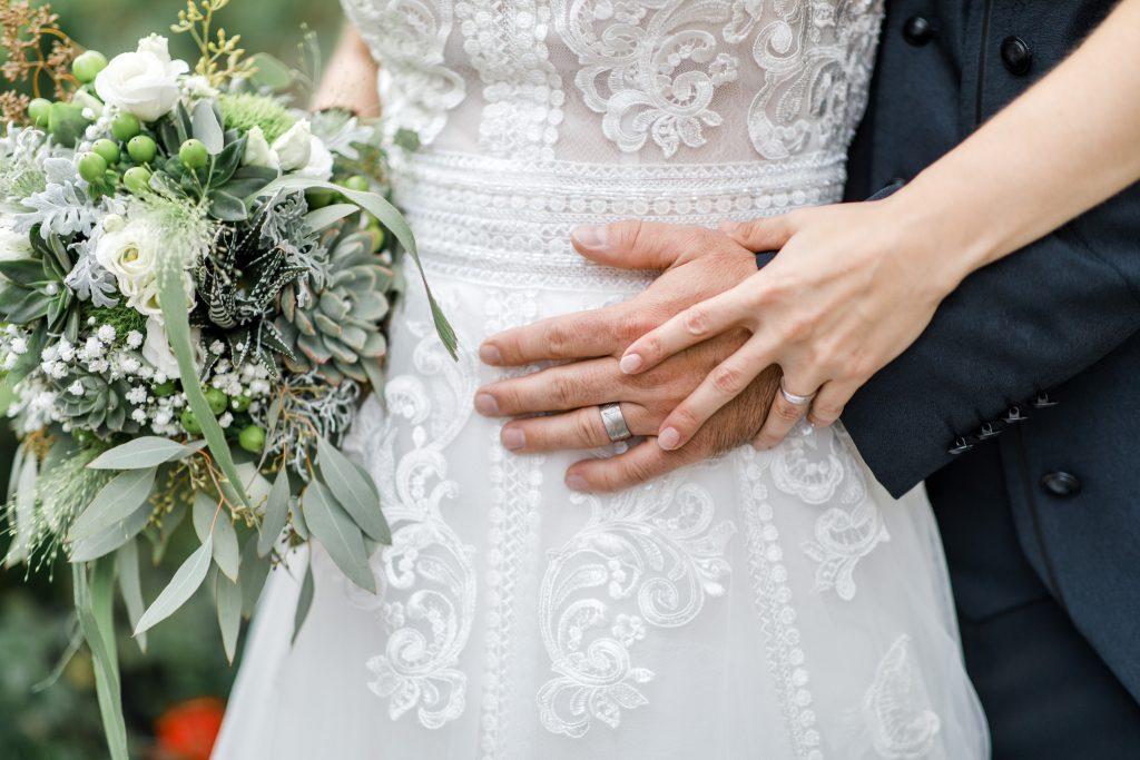 Hochzeitsfotograf Südtirol Bilder aus Hochzeiten Bild