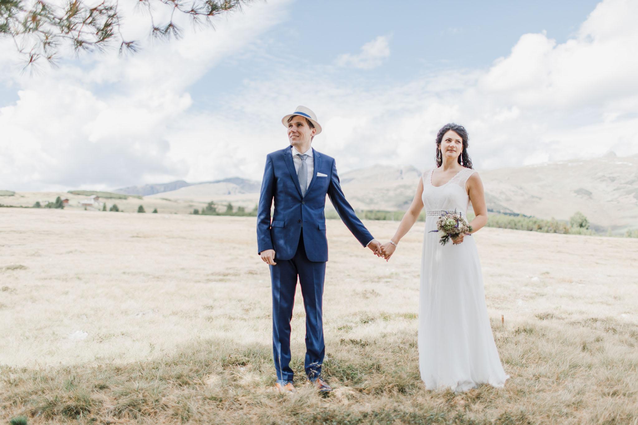 Hochzeitsfotograf Südtirol Bilder aus Hochzeiten Slider